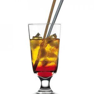 Set 12 pahare cocktail Taverna