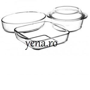 Vase din yena