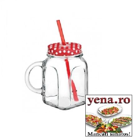 Borcan-pai-capac-pentr-suc-limonada-Pasabahce-la-yena.ro
