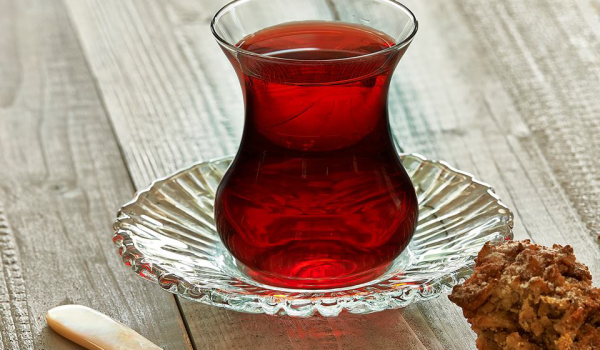 pahare-ceai